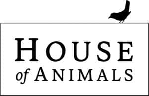 House of Animals